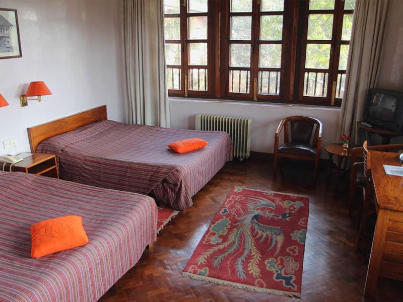 hotel-vajra-room-800x600.jpg