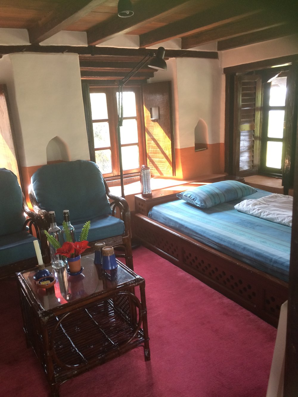 Namobuddharoom.jpg