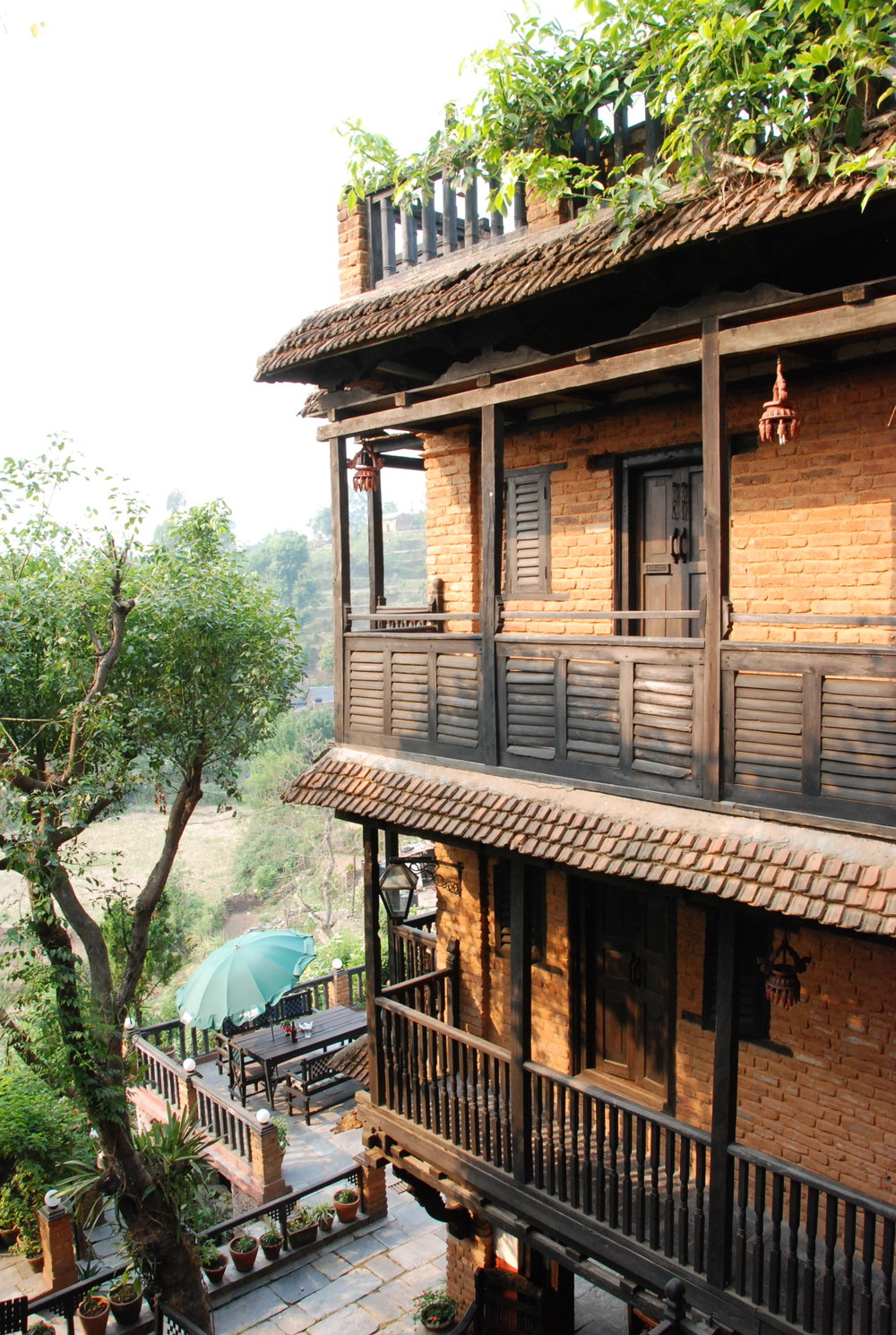Bandipur Inn.JPG