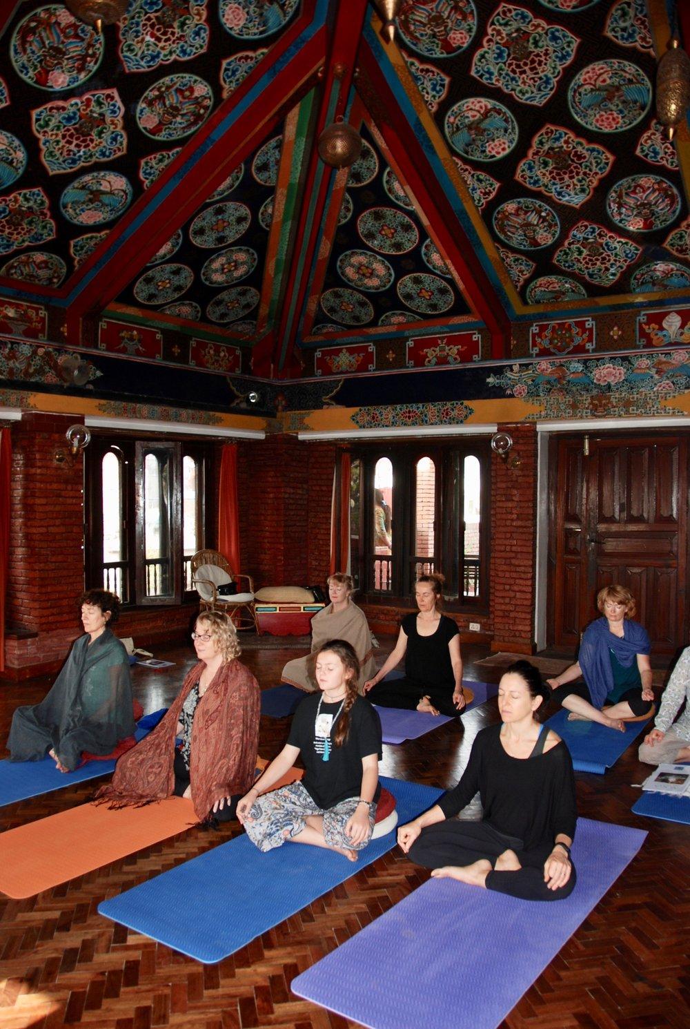 Vajra Meditation_2.jpg