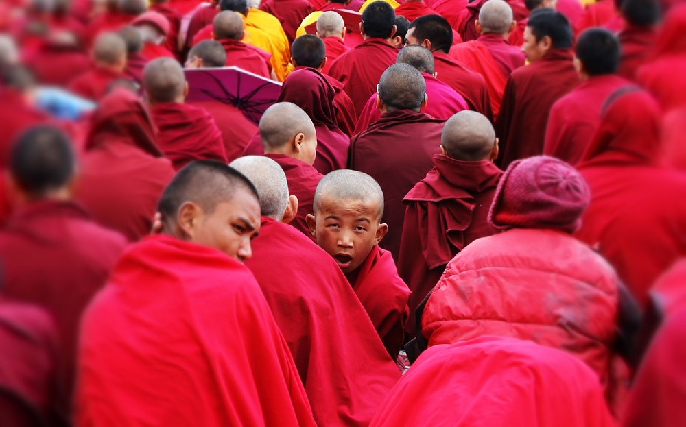 the-monks-722463_1920.jpg