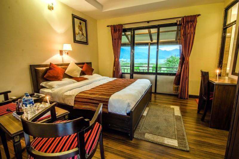 full_hotel-lake-front-deluxe-room-baidam-pokhara_1500888080.jpg