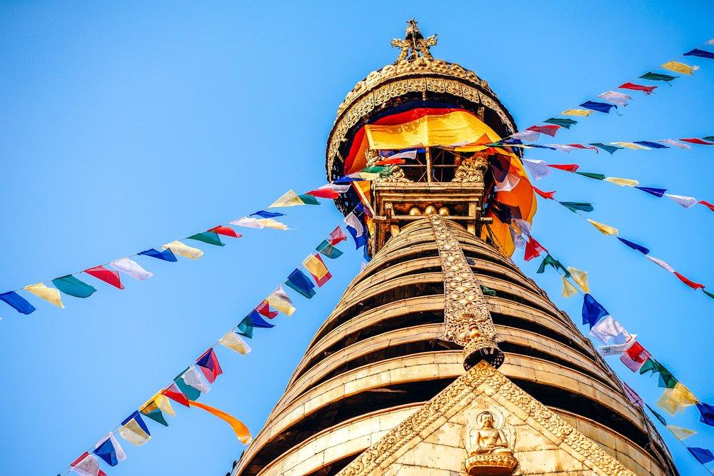 stupaspire.jpg