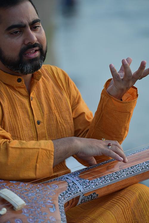 Sudhanshu Sharma.JPG