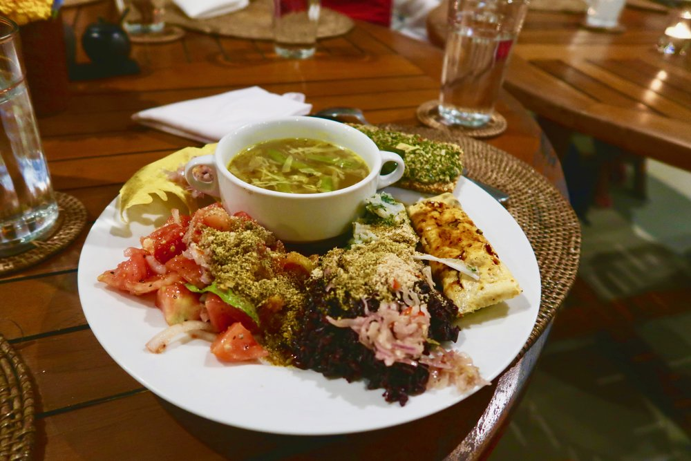 Gaia Food 3.jpg