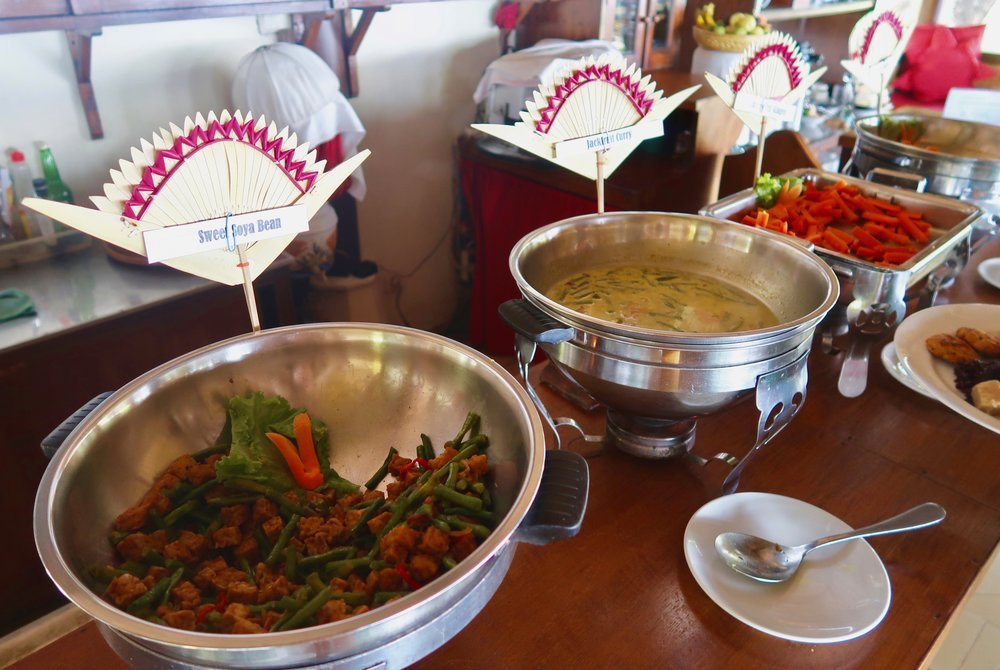 Gaia food 2.jpg
