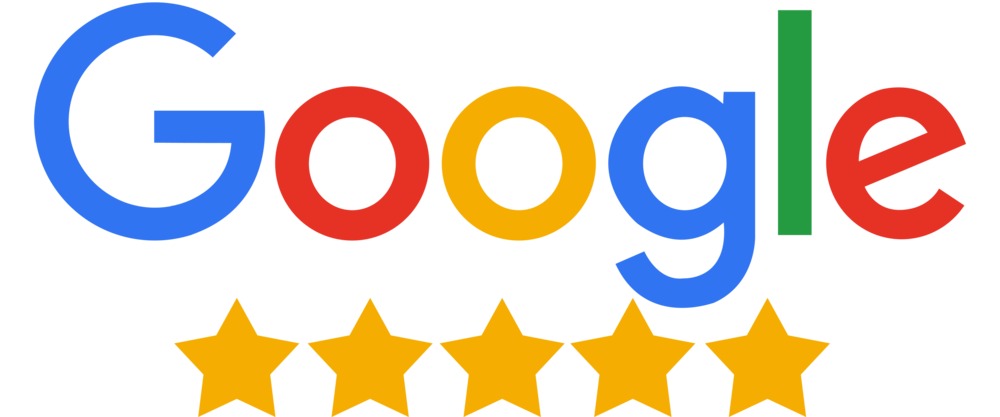 Click Here To Review Us!