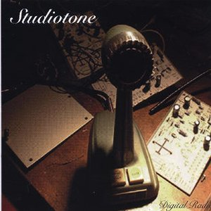 Studiotone | Digital Radio Released 2000