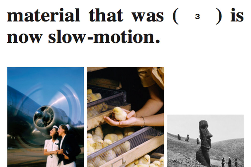 gesture full image .jpg
