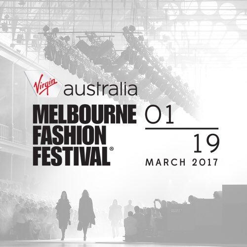 VAMFF_2017_logo.jpg