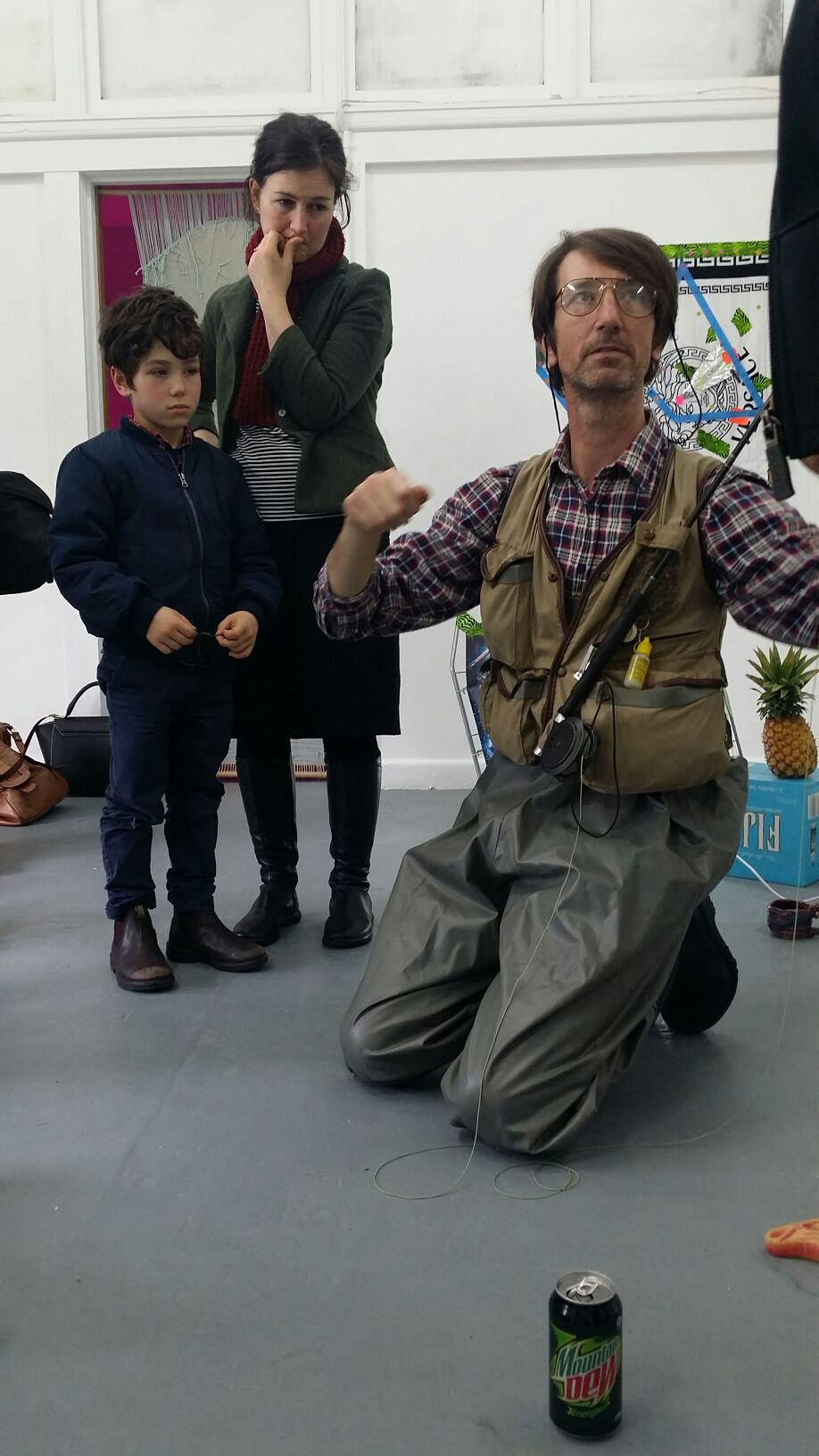 RossCoulter_Fly-Fishing_ArtistTalk_sat29Sept2015-1.jpg
