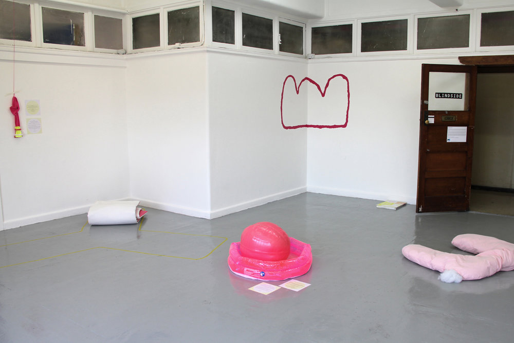 Summer Studio 2014-install_G1_FAB(RICATED)LYF.jpg