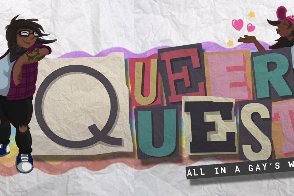 Cohen Queer Quest.jpg