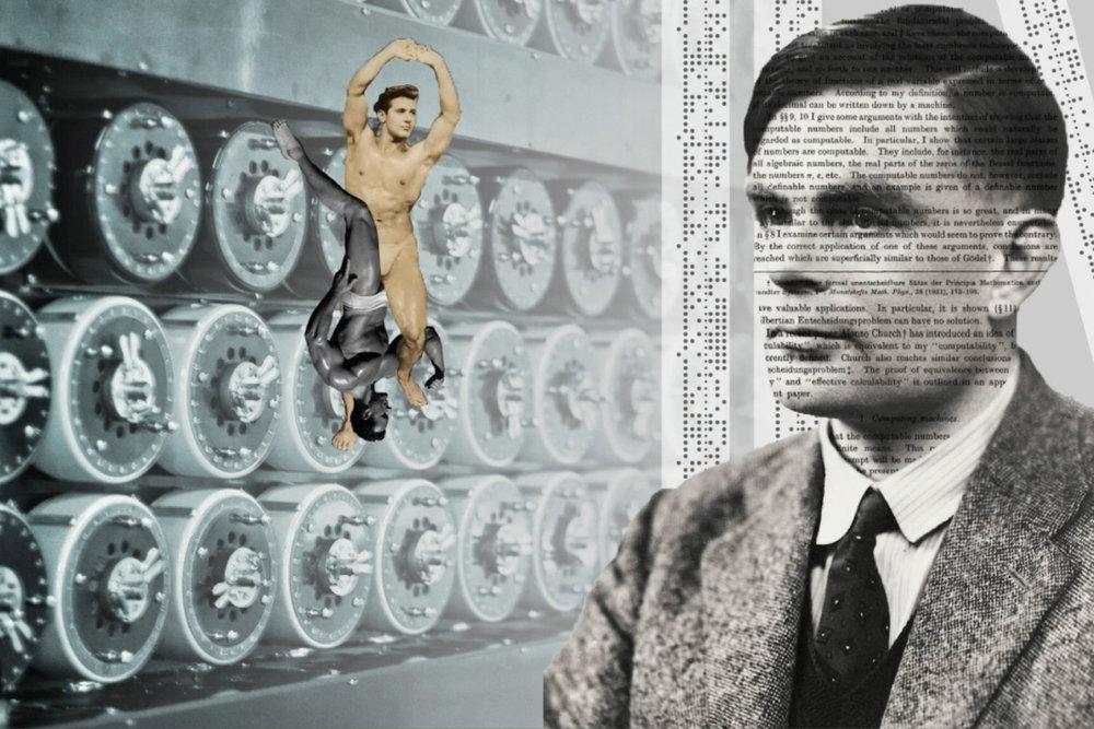 Wilde Turing Meditation.jpg