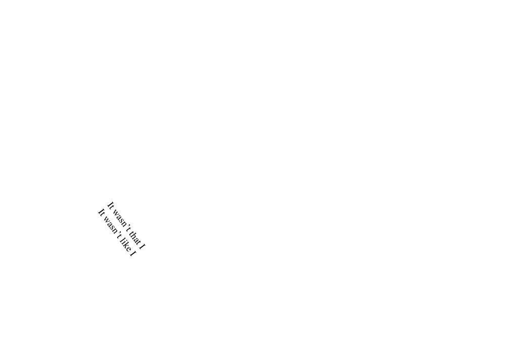 BF-7_Half finished sentences – Blindside (detail) 2014.jpg
