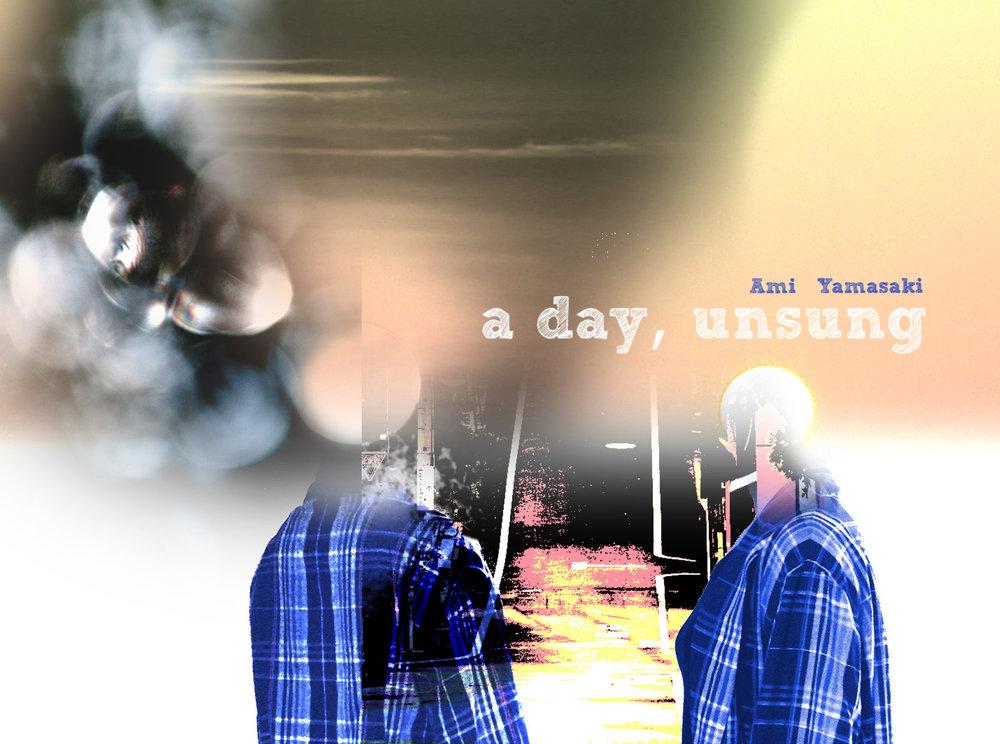 AmiYamasaki_a_day_unsung2013.jpg