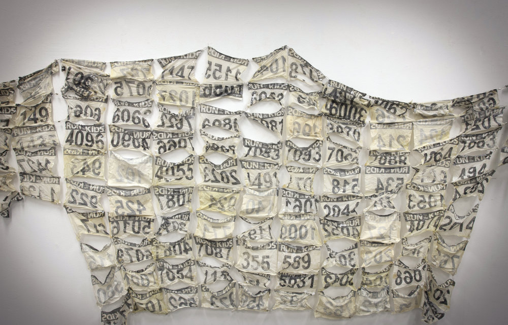 Tarli Bird Finishing Banner 2012 latex and safety pins 6200 x 300cm_adjusted.jpg