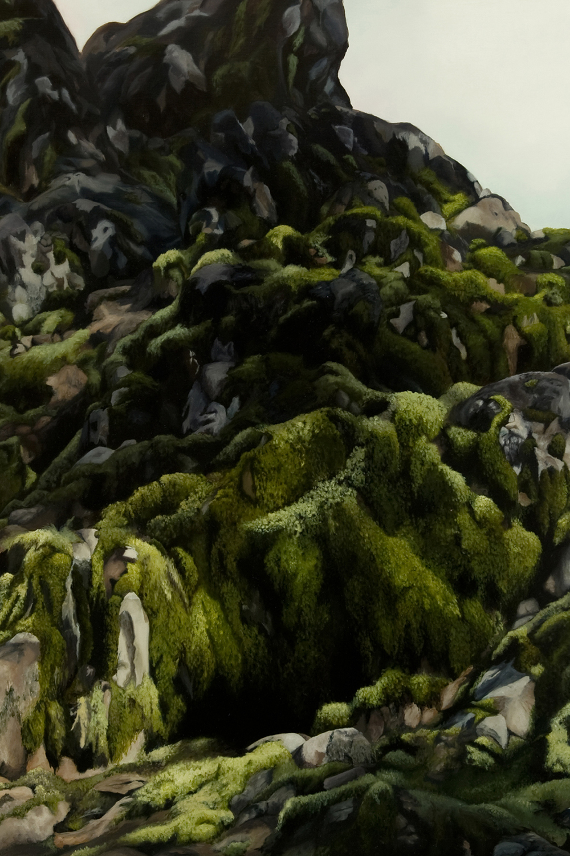 Alice Wormald 'Fuligin' 2011.jpg