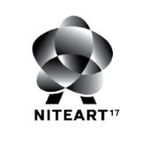 NITEART 2017_logo.jpg