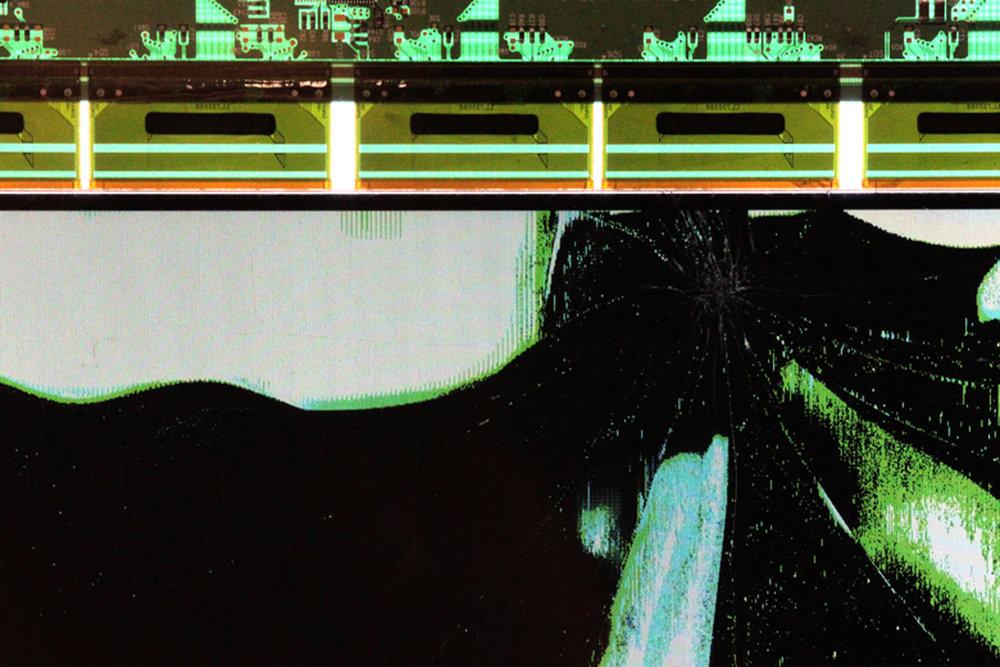 SLIP.P_AGE/S  Tara Cook  2 – 19 NOV 2011