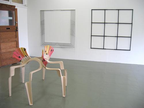 2004_The-Blindside-Effect-Mira-Gojak-Asim-Memishi-David-Akenson-2004-_1.jpg