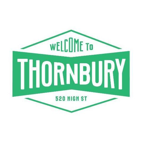 logo_thornbury_large.jpg