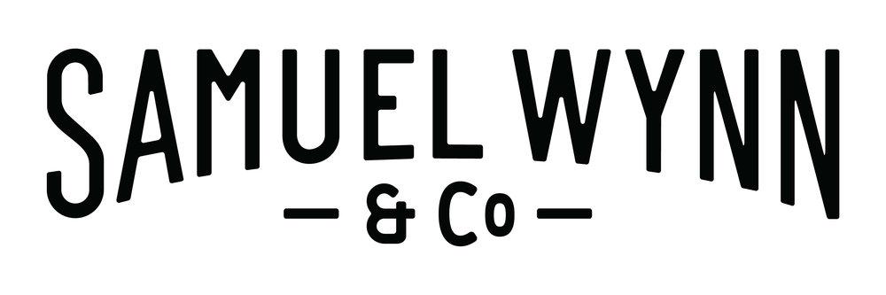 Samuel Wynn Logo.jpeg