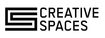 CreativeSpaces_logo2018.jpg