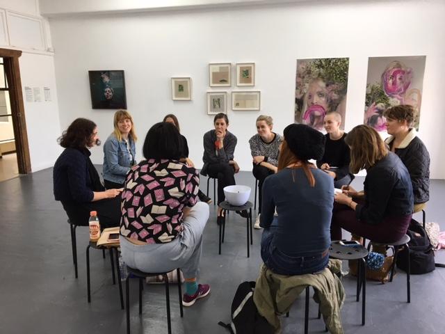 NoWomanIsAnIsland_Monograph_2017_feministreadingcircle_Sat13-1.JPG