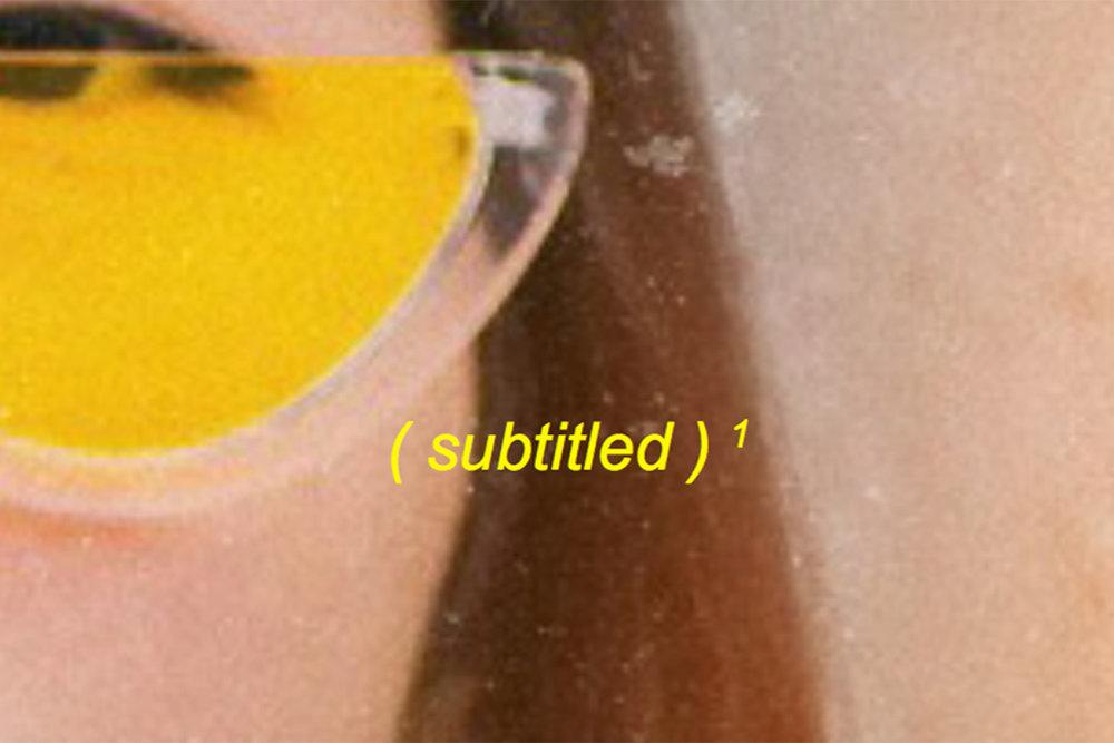 Subtitled_HamyDo_2018_detail.jpg