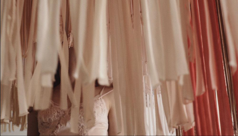 HANNAH GARTSIDE ,  Title,  2018, HD video, XX:XXmin. Courtesy the artist.