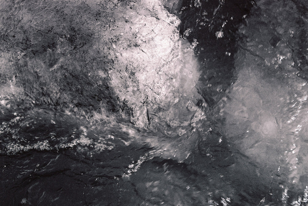 Zoë Bastin   | Moorina Bonnini | Sara Retallick  REGIONAL ART + RESEARCH RESIDENCIES 2018