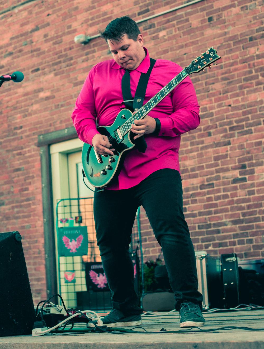 guitar-6555.jpg