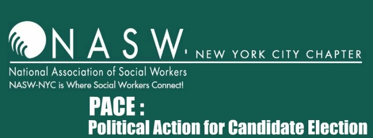 National Association of Social Workers -