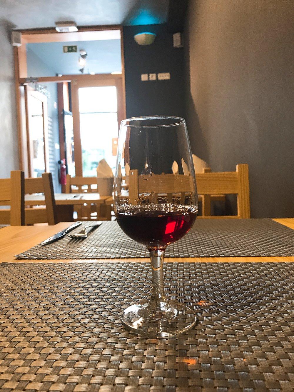 lorde-port-wine.jpg