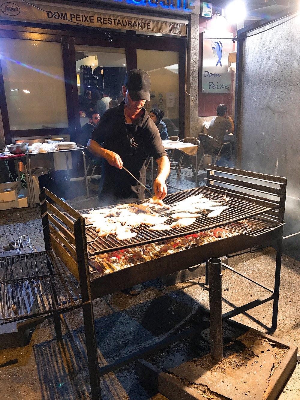 matoshinos-seafood.jpg