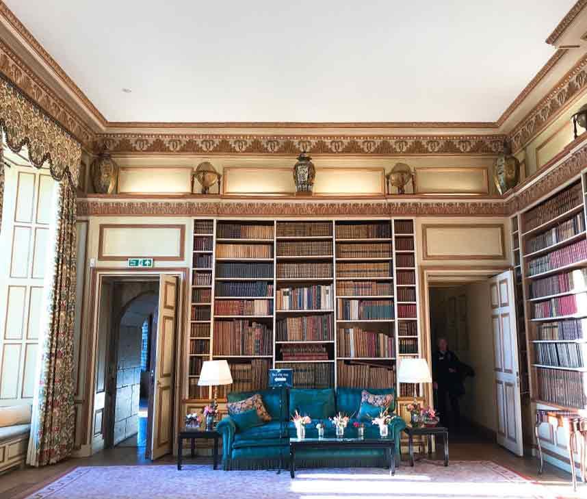 leeds-castle-library.jpg