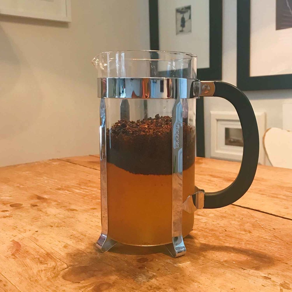 Cold-Brew-Recipe-3.jpg