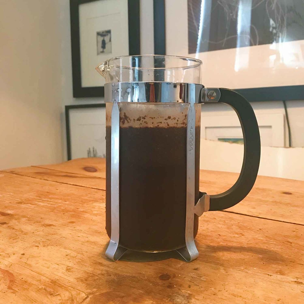 Cold-Brew-Recipe-4.jpg