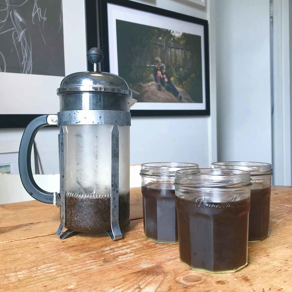 Cold-Brew-Recipe-4.2.jpg