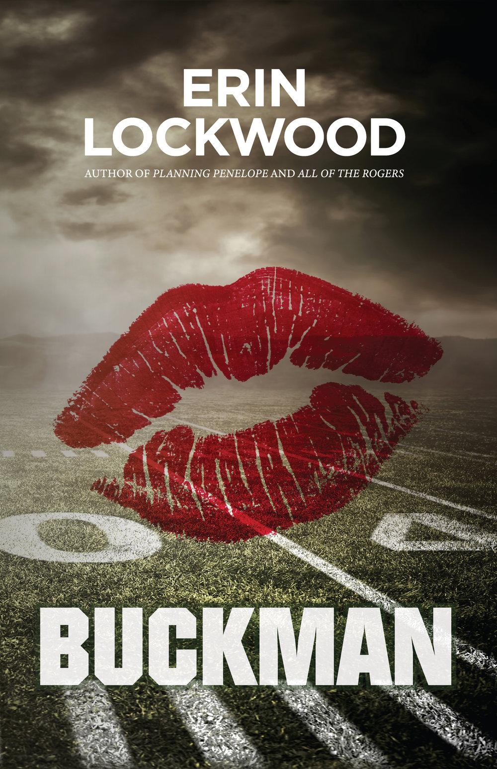 Buckman_ cover(1).jpg