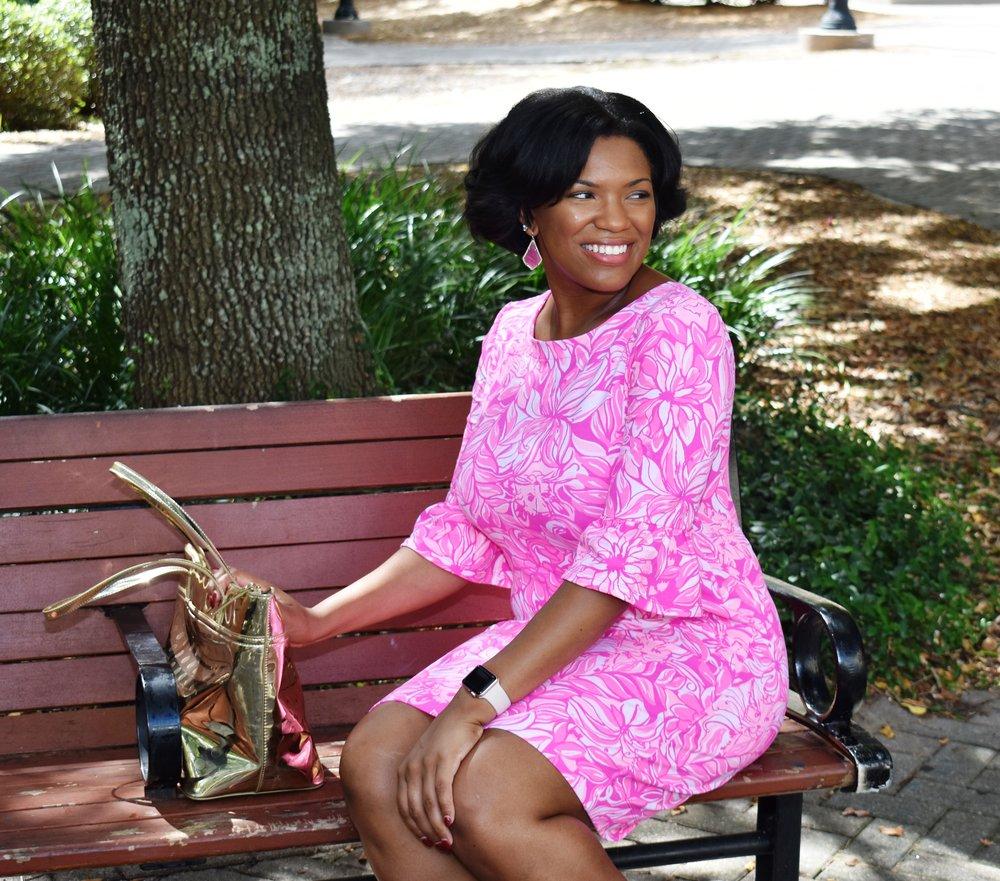 Alexandria Washington_Alden Dress V3.JPG