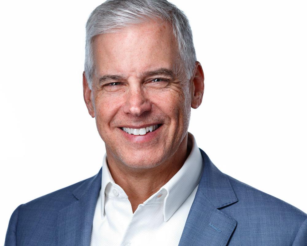 Glenn Hanon - Shorewest Realtors - Premier Milwaukee Headshots