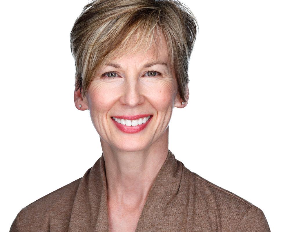 Lori Hanon - Premier Milwaukee Headshots