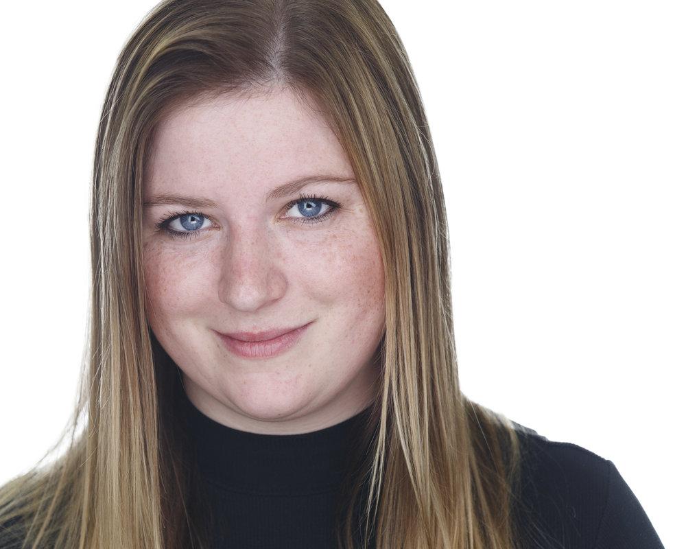 Lucy Stephens Springhaus Premier Headshots.jpg