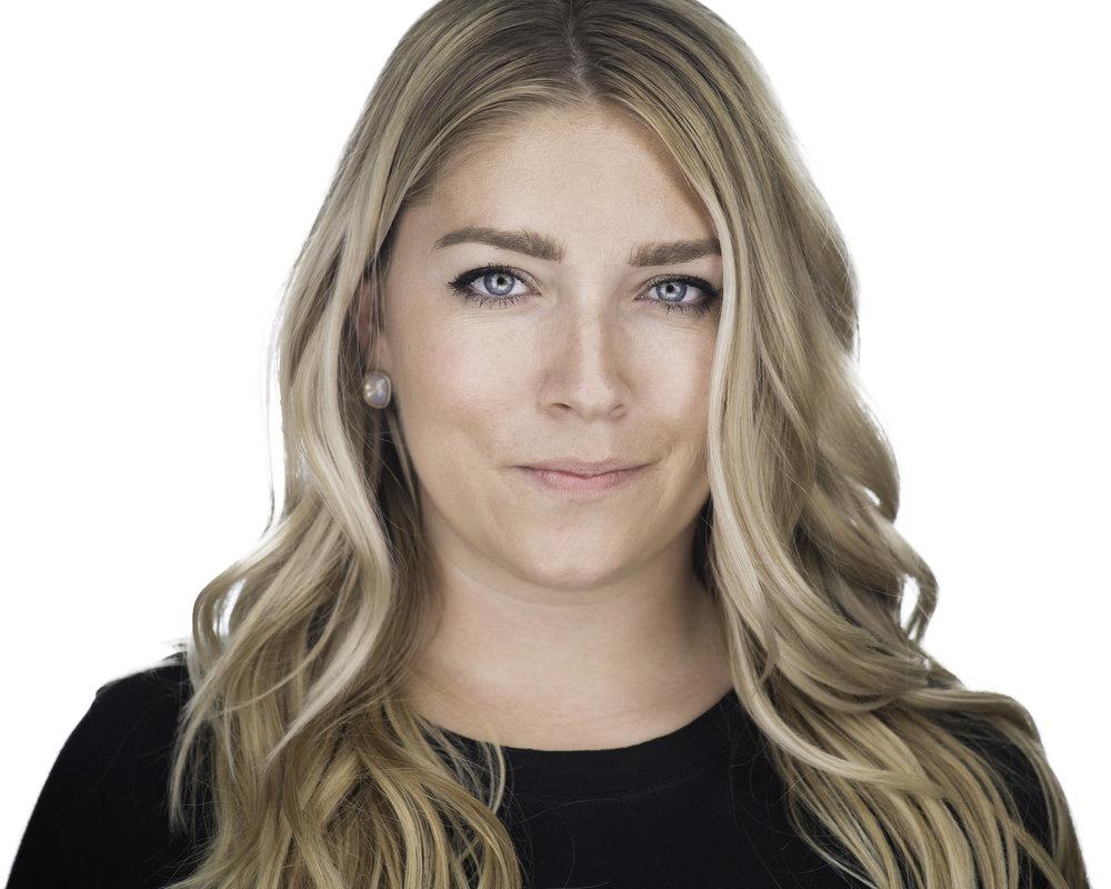 Melissa Young Springhaus Premier Headshots.jpg