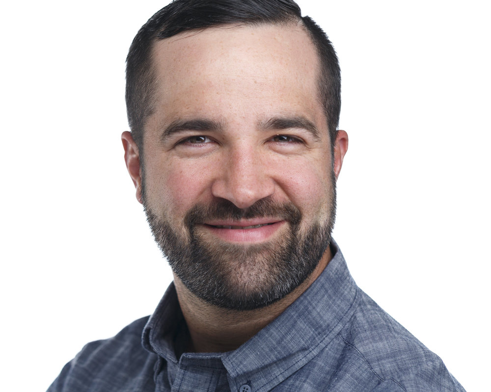 Noah Hutchison Antioch Fort Collins Premier Headshots.jpg