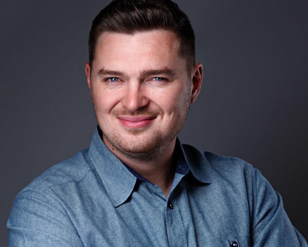Rob Bray Premier Headshots.jpg