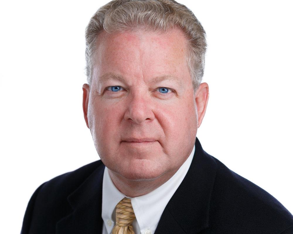 Ron Alexander - App Technologies - Premier Milwaukee Headshots