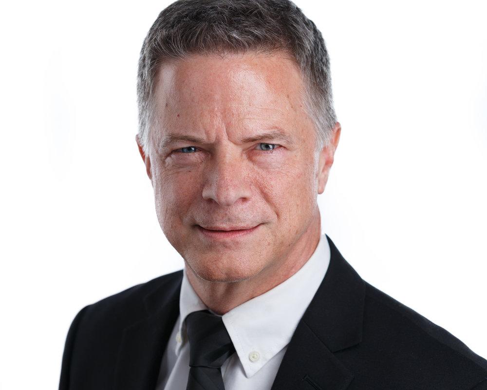 Scott Blaubach - App Technologies - Premier Milwaukee Headshots
